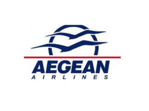 aegean_airlains