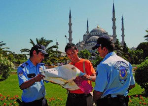 turisticheskaya-politsiya-turki