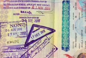 visa_ran1