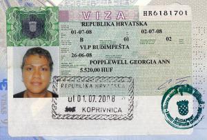 viza_croatia