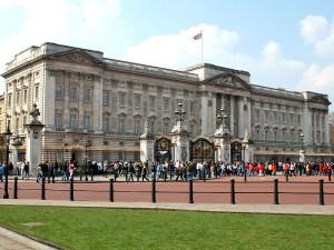 BuckinghamPalace-25-02-09w