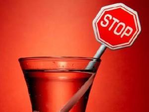 Stop_alkogol