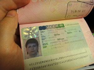 czech-visa