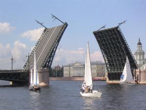 festival-peterburg