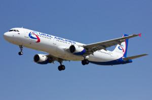 ural-airlines-airbus
