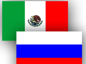 Flags_Russia_Mexico