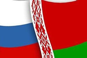 Russia_Belorussia
