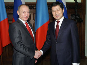 Russia_Mongolia