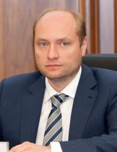velikiy_shelkovyy_put_prev
