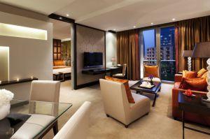 Al-Faisaliah-Hotel-A-Rosewood-Hotel