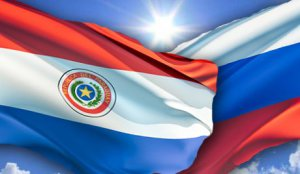 paraguay-russia