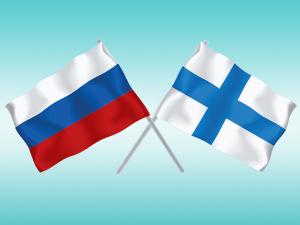 rossiysko-finskiy