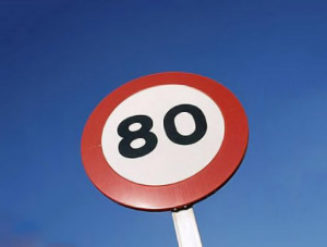 speed_limit_80
