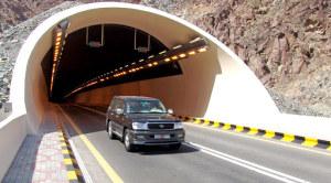 _tunnel_
