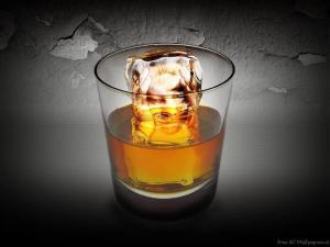 visky