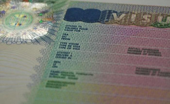 виза в грецию в мурманске Екатеринбурга прямым рейсом