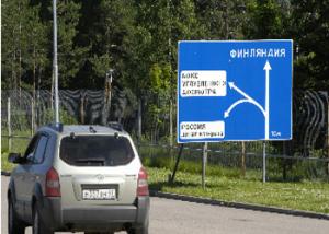 Rus-Fin