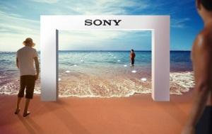 Sony_magazin