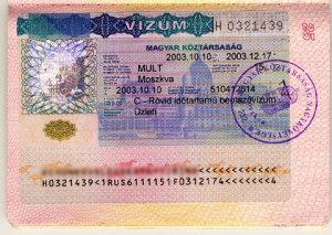 hungary-visa