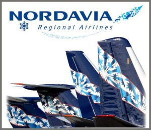 nordavia