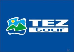 tez_tour_lv