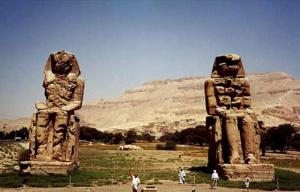 amenhotep