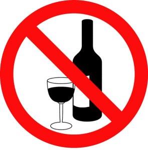 not_alkohol