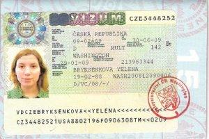 visa-sec