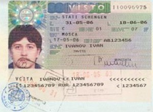 visa_v_italiyu