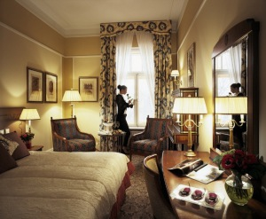 269-hotel_v_evrope