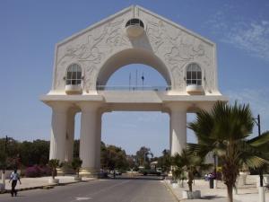 Gambia_banjul