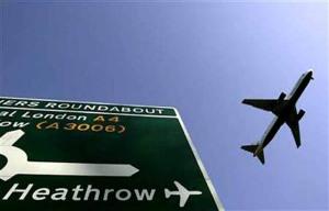 London-arrival1
