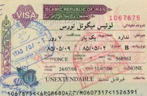 az-visa-iran
