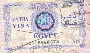viza_Egypt