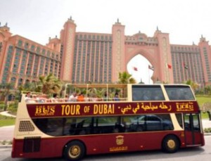 Big-Bus-Dubai1