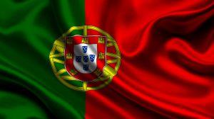 portugaliya_atlasa
