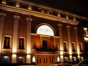 _teatr_stanislavskogo_moskva