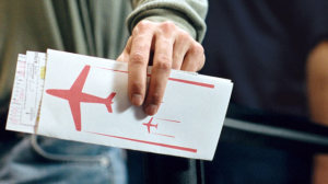 airline_ticket