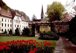 lihtenshtein
