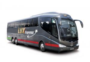 luxexepress