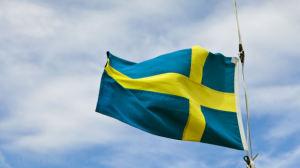 sweden_g_w