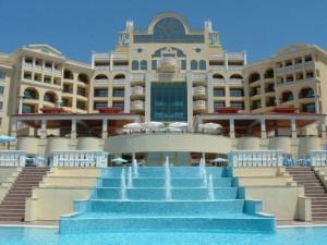 Hotel_Bulgary
