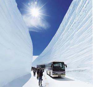 Japan_Alpine