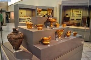 muzee-Grecii