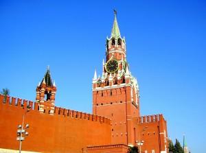 spasskaya_tower