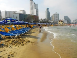 fishman-beach
