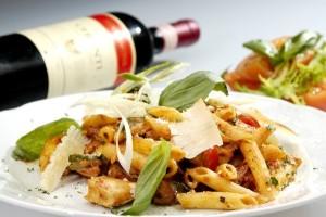 Food_Vino