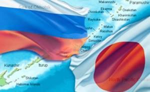 Rus-Jap