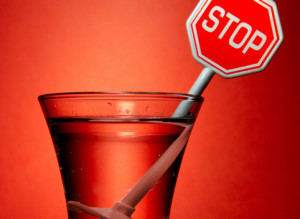 Stop_alkohol