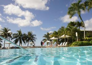 hotel_Guam